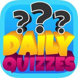 Fun Quizzes: Answer Quiz A Fun Breaking Way Free