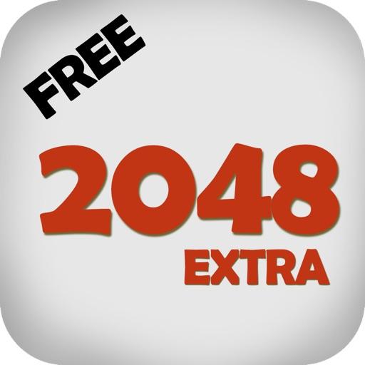 2048 Extra