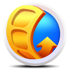 影音转霸专业版 for mac