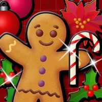 Codes for Animagnets for Holidays Hack