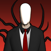 Slender Rising Free