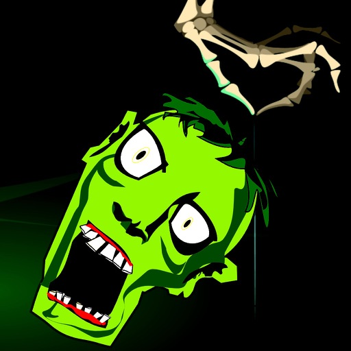 Halloween Horror Night HD icon