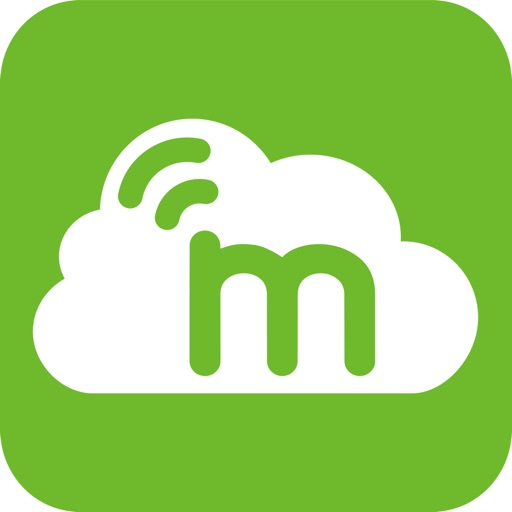MobiConnect MDM Agent