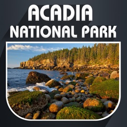Acadia National Park Tourism Guide
