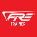 FiRE Trainer