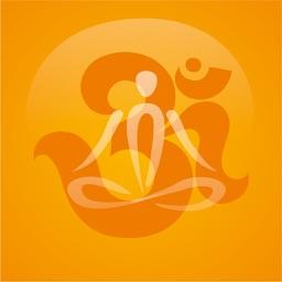OmKar Meditation