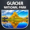 Glacier National Park Tourism Guide