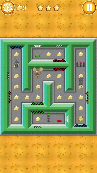 点击获取Amazing Escape: Mouse Maze