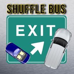 Shuffle Bus