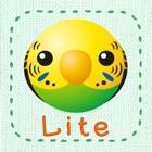 インコ玉Lite icon