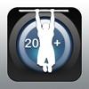 懸垂 20+ Lite - iPadアプリ