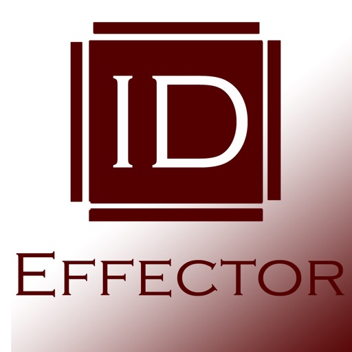 ID Effector Demo