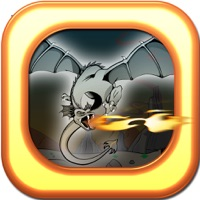 Codes for Dragon Race - Run Away From the Old Vale!! Hack