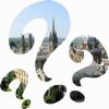 Essential Oxford