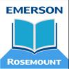 Rosemount Library