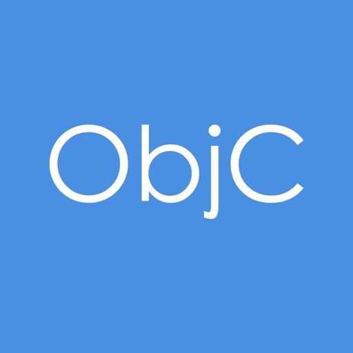 深入浅出Objective-C iOS App