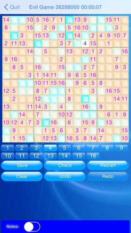 sudoku solver supreme free by so software online