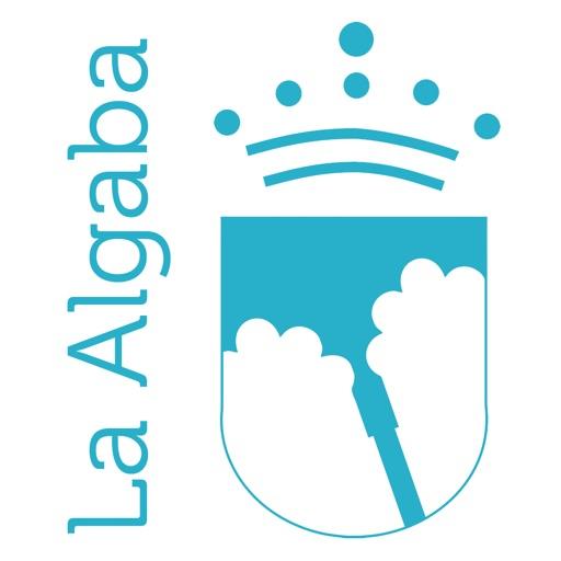 La Algaba icon