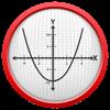 ACT Math - Algebra