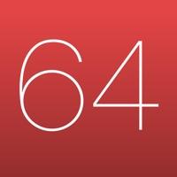 Codes for Backgammon Online 3 Hack
