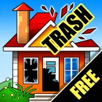 Codes for Trash The School Free Hack