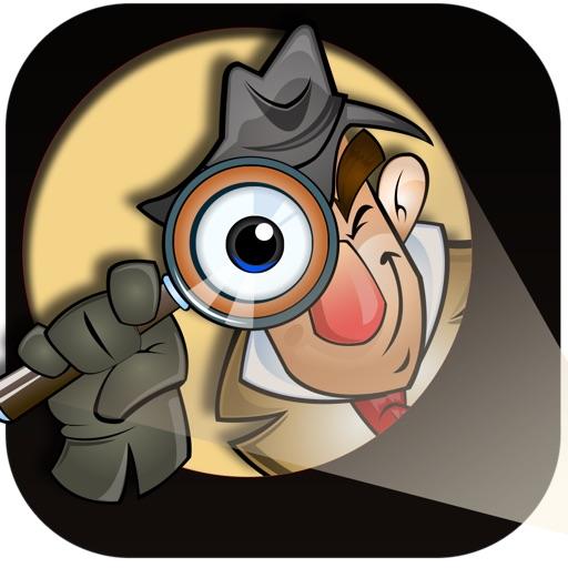 Detective Low Res Pro