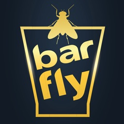 BarFly Mobile