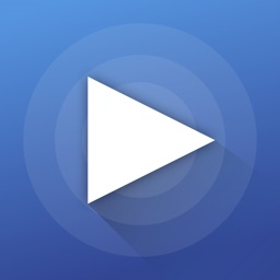 Remo - Play your videos with subtitles