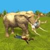 Elephant Simulator Unlimited