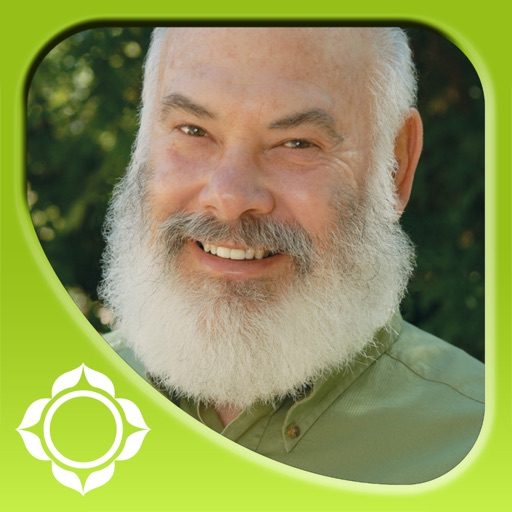 Breathing - Andrew Weil