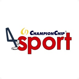 4Sport Live