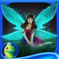 Codes for Myths of the World: Of Fiends and Fairies HD - A Magical Hidden Object Adventure Hack