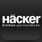 Häcker Küchen icon