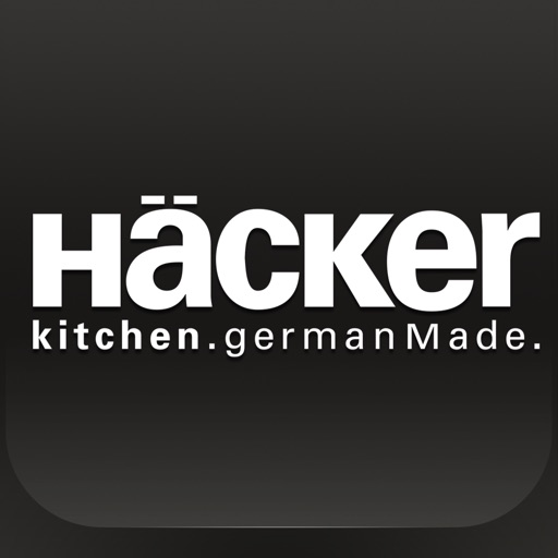HäckerKüchen