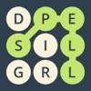 Spell Grid 2 : Word Spelling Game