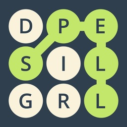 Spell Grid 2 : Word Spelling Game