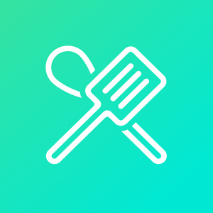 Clean and Green Eating app