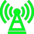 泛亚电讯 icon