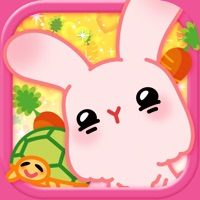 Codes for Tsubu-rabi! - The free cute rabbit collection game Hack