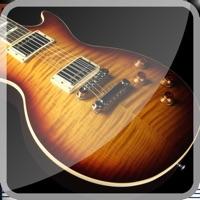 Codes for Guitar World Jam Tap Legend Hero-es Pro Hack