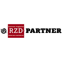 The RZD-Partner International