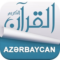 Codes for Holy Quran with offline Azerbaijani Audio Hack