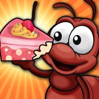 Codes for Ants Ate My Food Battle the Bugs Free Hack