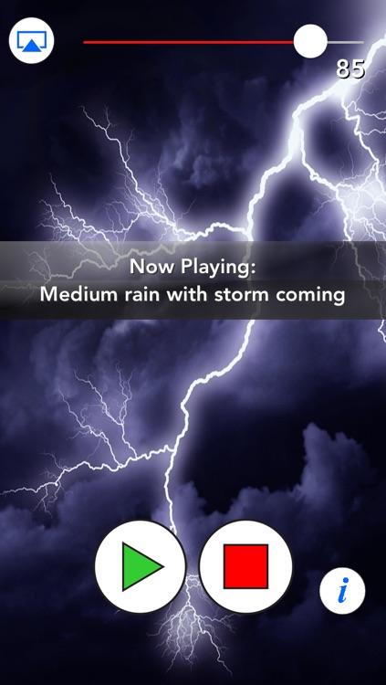 Sleepmaker Storms Pro
