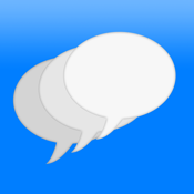 Group Text app review