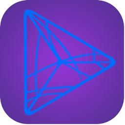 Appulse Reckless Dash - Fast Tap Run Game