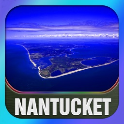 Nantucket Offline Guide