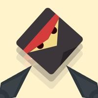 Codes for Dashy Ninja! - Flip Hop Up Hack