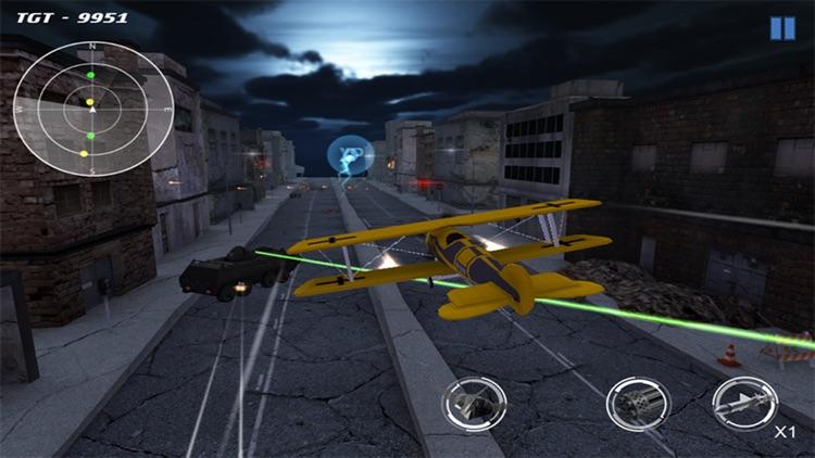 Delta Strike Free : First Assault screenshot-3