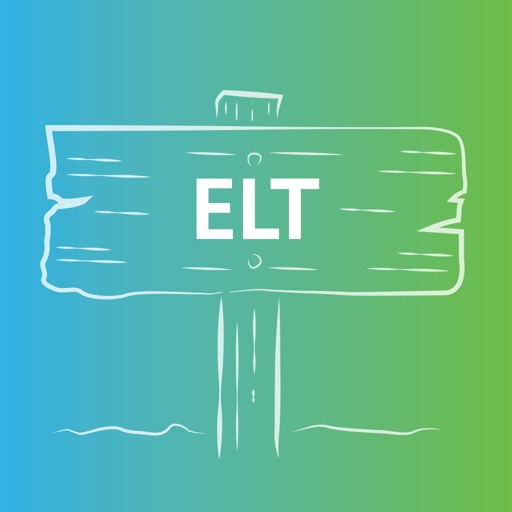 ELT Meeting - March 2015
